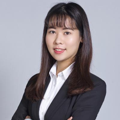 留学360澳新留学顾问 郑慧老师