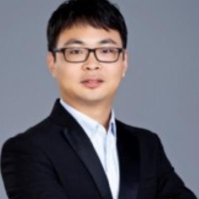 留学360亚洲资深留学规划师 牛少岩老师