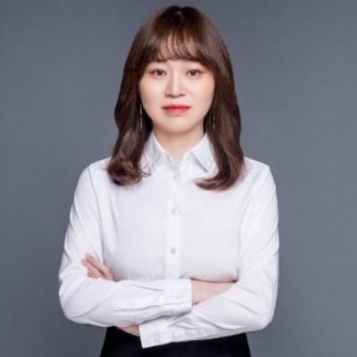 留学360欧洲部白金级规划师 刘翩翩老师