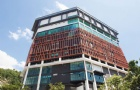留学马来西亚大众传媒专业有什么学校推荐?