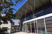 时下最火热的新西兰专读研课程,就在尼尔森理工学院!