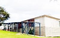 新西兰优质理工学院 | 北方理工学院