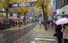 韩国留学,如何找到适合自己的兼职?