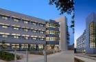 加州大学戴维斯分校和普林斯顿大学哪个好?