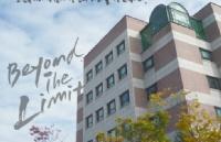 韩国留学|大揭秘,探索韩国最完整的租房流程