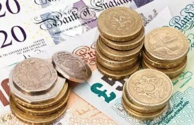 英国留学:这些在资金准备方面出现的问题你是否也有?