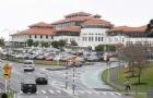 新西兰留学:梅西大学航空专业费用