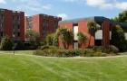 新西兰林肯大学奖学金容易申请吗