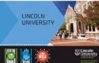 盘点2019年新西兰林肯大学奖学金信息