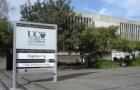 新西兰留学:坎特伯雷大学奖学金有哪些
