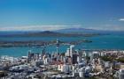 留学新西兰:高考考生办理新西兰留学费用