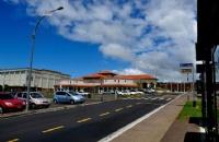 新西兰留学:csc奖学金梅西大学介绍