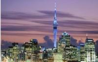 新西兰留学:高中留学新西兰费用