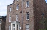 留学英国新生必看 2020年英国约克大学申请条件!