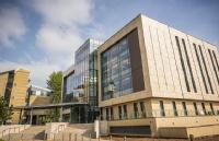 英国优秀院校推荐,巴斯大学申请要求及费用!