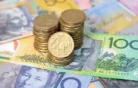 华人注意!签证时,这两种常见的资金来源不被澳洲移民局认可