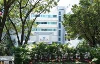 香港留学仅需1年的香港硕士学历,为什么含金量超级高?