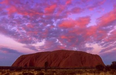 """已确定!澳洲著名国宝级景点,将要""""永久关闭""""!最后5个月,再不去就晚了......"""