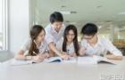 留学必读:泰国留学申请关键点,满满的都是干货