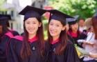 能达到以下要求,你就可以申请去泰国留学