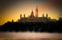 加拿大留学| 加拿大建筑专业名校TOP10