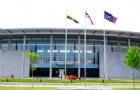 马来西亚拉曼大学有什么专业