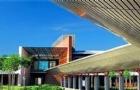 科廷大学马来西亚分校学费