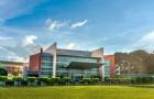 科廷大学马来西亚分校招生