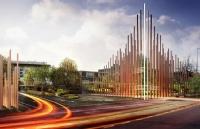 无需专业背景也可申请的都柏林城市大学两大热门课程