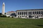 加州大学伯克利分校的优势专业有哪些?