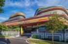 考试季来临,想要选择新加坡低龄留学的家长们,学校选好了吗?