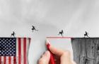美国留学,到底是自己DIY还是找中介?