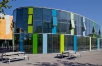 """济南大学与慕尼黑工业大学""""建筑材料与化学联合实验室""""揭牌"""