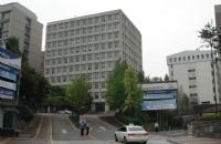 韩国留学,校外N种住宿方式的对比