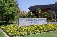 突破重重劣势,精心规划拿到加州河滨MBA专业录取!