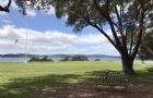 去新西兰留学办签证需要什么条件