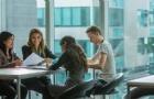 新西兰留学:新西兰小学生留学签证申请要求