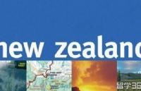 """新西兰留学生进入新西兰的""""第一站""""是哪里"""