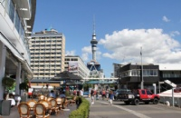 新西兰留学:新西兰留学办理签证存款证明介绍