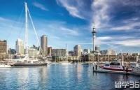 新西兰留学需谨慎考虑正确自我定位很重要
