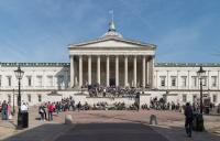 英国留学伦敦大学学院申请攻略大整合!