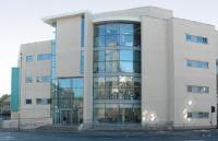 留学英国威尔士三一圣大卫大学怎么样?