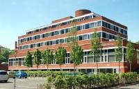 英国热门大学之贝尔法斯特女王大学!