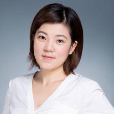 英联邦留学顾问 马晓云老师