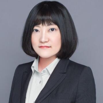 留学360澳新亚项目总监 王晓师长教员