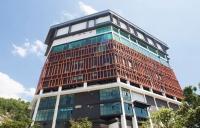 留学马来西亚大众传媒专业有哪些学校推荐?