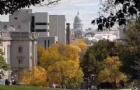 美国留学三巨头:加州,纽约州,德州,38万留学生的最佳首选地!