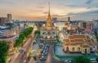 海外留学必备:泰国留学费用详解
