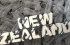 新西兰留学:新西兰GD学士后文凭移民专业
