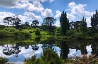 澳洲新西兰大PK,谁才是真正的南半球之王?